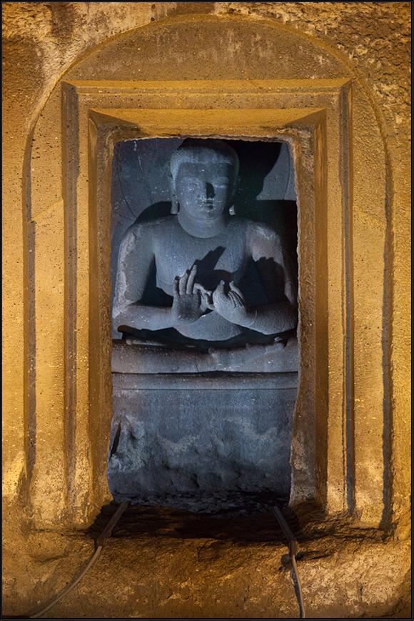 ajanthabuddha
