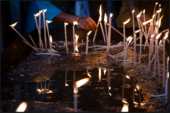goa_candles