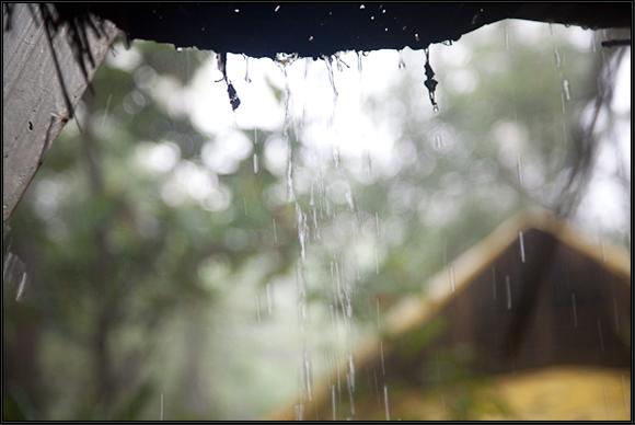 goa_rain