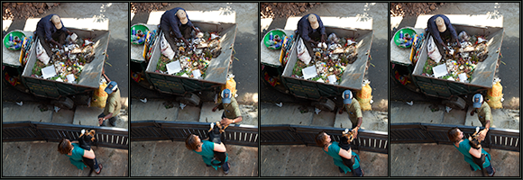 garbagelove