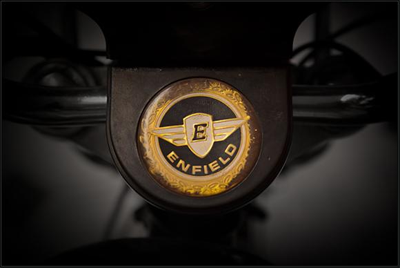 ep_emblem